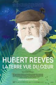 l'astrophysicien Hubert Reeves
